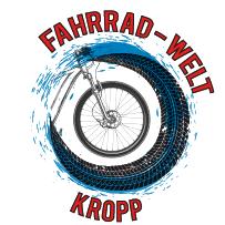Fahrradwelt Kropp